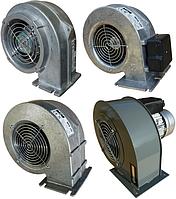 Вентиляторы нагнетательные