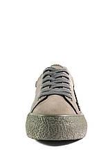 Кросівки жіночі Prima D'arte сірий 09831 (40), фото 2