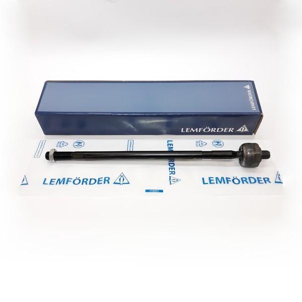 Рулевая тяга 1H0422803A. LEMFORDER Европа