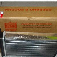 Радиатор отопителя 2108 ПОАР