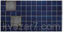 Аудит солнечных электростанций, энергоаудит солнечных батарей. Заключение принимается судом, фото 2