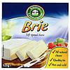 Сыр Бри Kaserei Brie 125 г Германия, фото 2