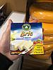 Сыр Бри Kaserei Brie 125 г Германия, фото 3