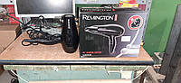 Фен Remington AC3300 № 20100424