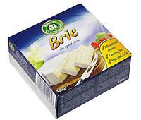 Сыр Бри Kaserei Brie 125 г Германия