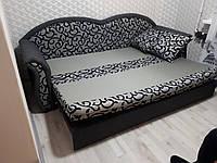 Диван кровать «vМарсель 2» спальное место 200х150 от производителя