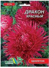 Семена цветов.