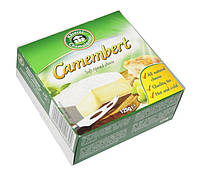 Сыр Камамбер Camembert Kaserei 125 г Германия
