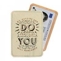 Обложка на ID паспорт You