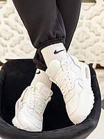 Мужские кроссовки  Nike WMNS Air Max 1-100 (ТОП реплика)