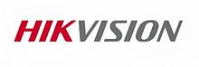 Камеры видеонаблюдения Hikvision IP