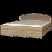 Кровать Астория Эверест, фото 3
