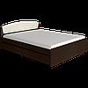 Кровать Астория Эверест, фото 2