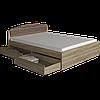 Кровать Астория Эверест, фото 4