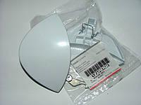 Ручка люка стиральной машины Indesit cod orig. C00075323