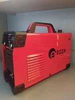 Аппарат плазменной резки (плазморез) инверторный EDON EXPERT CUT 40