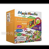 Конструктор Magic Nuudles (900 деталей) 5826