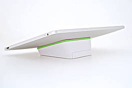 Подставка для планшетов Bluelounge Nest green