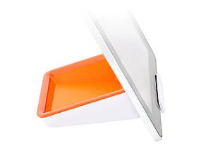 Підставка для планшета Bluelounge Nest orange, фото 3