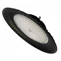 Светильник светодиодный подвесной Horoz Electric Aspendos-200 LED 200Вт 19000Лм 6400К (063-004-0200)