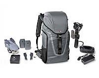 Aviator Hover-25 рюкзак для DJI Mavic и OSMO
