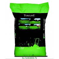 Газонная трава ограниченный полив DLF Trifolium Вотерлес 20кг