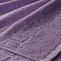 Полотенце махровое Sireni