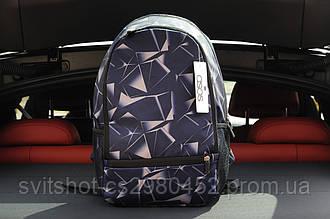 Рюкзак Asos, серый