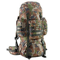 Рюкзак тактический Caribee Platoon 70 Auscam