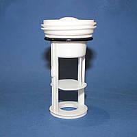Фильтр насоса для стиральной машины Electrolux, Zanussi, AEG 50290260004