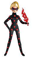 Кукла Miraculous Antibug АнтиБаг 26 см серии Леди Баг и Супер Кот SKL52-239453
