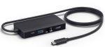 Концентратор Jabra PanaCast USB Hub (14207-58)