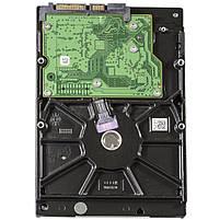 "Жесткий диск i.norys 500GB 5900 rpm 8MB (INO-IHDD0500S2-D1-5908) HDD 3,5"" внутренний для ПК, фото 2"