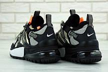 Кроссовки Nike Air Max 270, фото 3
