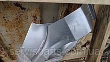 Арки задние ремчасти крыла Opel Omega B (Опель Омега), фото 3