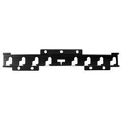 """Кріплення на стіну DJI M018 24"""" - 55"""" телевізора універсальний металевий кронштейн для LED телевізора"""