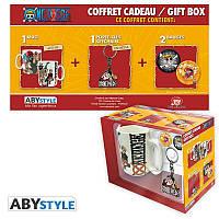 Подарочный набор Abystyle One Piece - Gift Box Group (ABYPCK073), фото 1