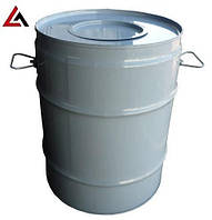 ХВ-518 Эмаль перхлорвиниловая