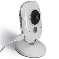 Видеоняня baby monitor vb603 беспроводная