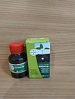 Ініціатор 10таблеток (2,5 грама) інсектицид + добриво, ТМ Bayer