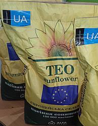 Семена подсолнечника Тео Премиум, Под Евролайтинг