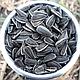 Семена подсолнечника Arkona (Аркона) Premium, фото 3