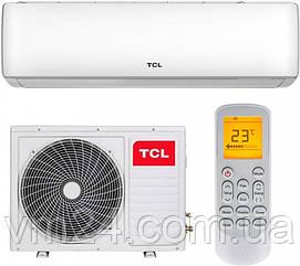 Кондиционер TCL - ELITE SERIES TAC-24CHSA/XA71 ON/OFF (70м²)