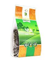 Семена Чиа Natural Green, 100г