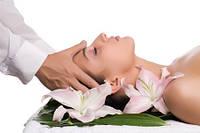 Обучение косметологов, массажистов, spa-операторов