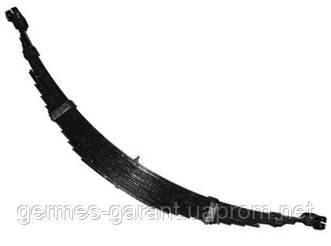 Ресора передня УАЗ 452 13 листова
