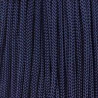 Шнур для одежды круглый с наполнителем 5мм цв S-070 (уп 50м) арт.00024