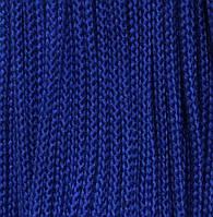 Шнур для одягу круглий з наповнювачем 5мм кол S-065 (уп 50м) арт.00026