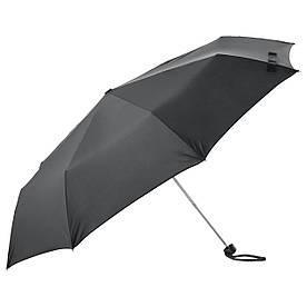 IKEA Зонт KNALLA ( 503.133.91)