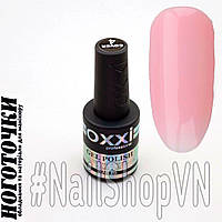 Базовое покрытие OXXI professional Cover Base No4 10ml